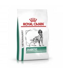 Royal Canin (Роял канин) Diabetic DS37 Диета для собак при сахарном диабете