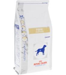 Royal Canin (Роял канин) FIBRE RESPONSE FR23  Диета с повышенным содержанием клетчатки для собак при нарушениях пищеварения