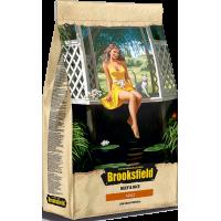BROOKSFIELD (Бруксфилд) Для взрослых кошек Говядина/рис