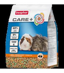 Beaphar Care+ корм для морских свинок