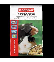 BEAPHAR XtraVital  корм для морских свинок