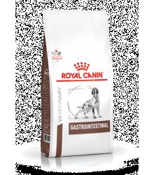 Royal Canin (Роял канин)  GASTRO INTESTINAL GI25 Диета для собак при нарушениях пищеварения