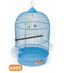 Клетка для птиц А003 30/51
