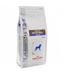 Royal Canin (Роял канин) GASTRO INTESTINAL JUNIOR GIJ29 Диета для щенков до 1 года при нарушениях пищеварения