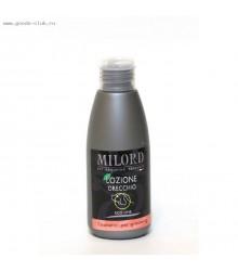 Лосьон гигиенический «МИЛОРД» для очистки ушей собак и кошек 125 мл