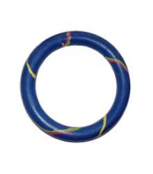 Игрушка резиновая Кольцо (360173, 360172)