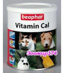 Beaphar (Беафар) Витаминно - Минеральная Пищевая Добавка 500гр