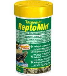 Tetra (Тетра) Reptomin (Рептомин) 100мл 490073