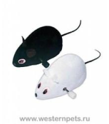 Игрушка мышь механическая  360539,540