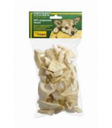 Хрустики диетические - мягкая упаковка 580046