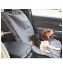 Подстилка на автомобильное сидение для собак H42002А (360806)