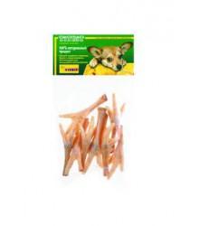 Лапки куриные XL - мягкая упаковка 580135