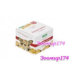 TiTBiT Круассаны с говядиной печенье для собак (150 г)    580151