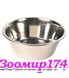 Чашка металлическая РС-1001