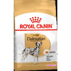 Royal Canin (Роял канин) Dalmatian  Adult Корм для Далматинов старше 15 месяцев