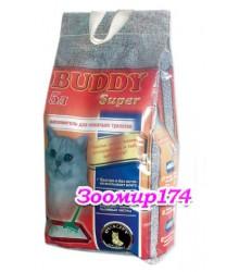 Бадди Супер (5л)