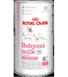 Роял Канин (Роял Канин) Babycat Milk Заменитель молока для котят с рождения до отъема