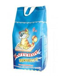 Котенок Цеолит (5 литров)