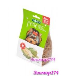 Печенье PENE с артишоками 200гр.    580147