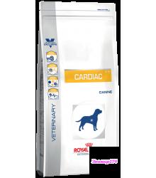 Royal Canin (Роял канин) Cardiac EC26 Диета для собак при сердечной недостаточности