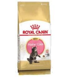 Royal Canin (Роял Канин)  Kitten Maine Coon корм для котят Мейн Куна до 15 месяцев