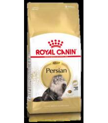 Royal Canin (Роял Канин) Persian  для Персидских кошек старше 12 месяцев