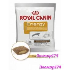 Royal Canin (Роял канин) Energy 50гр